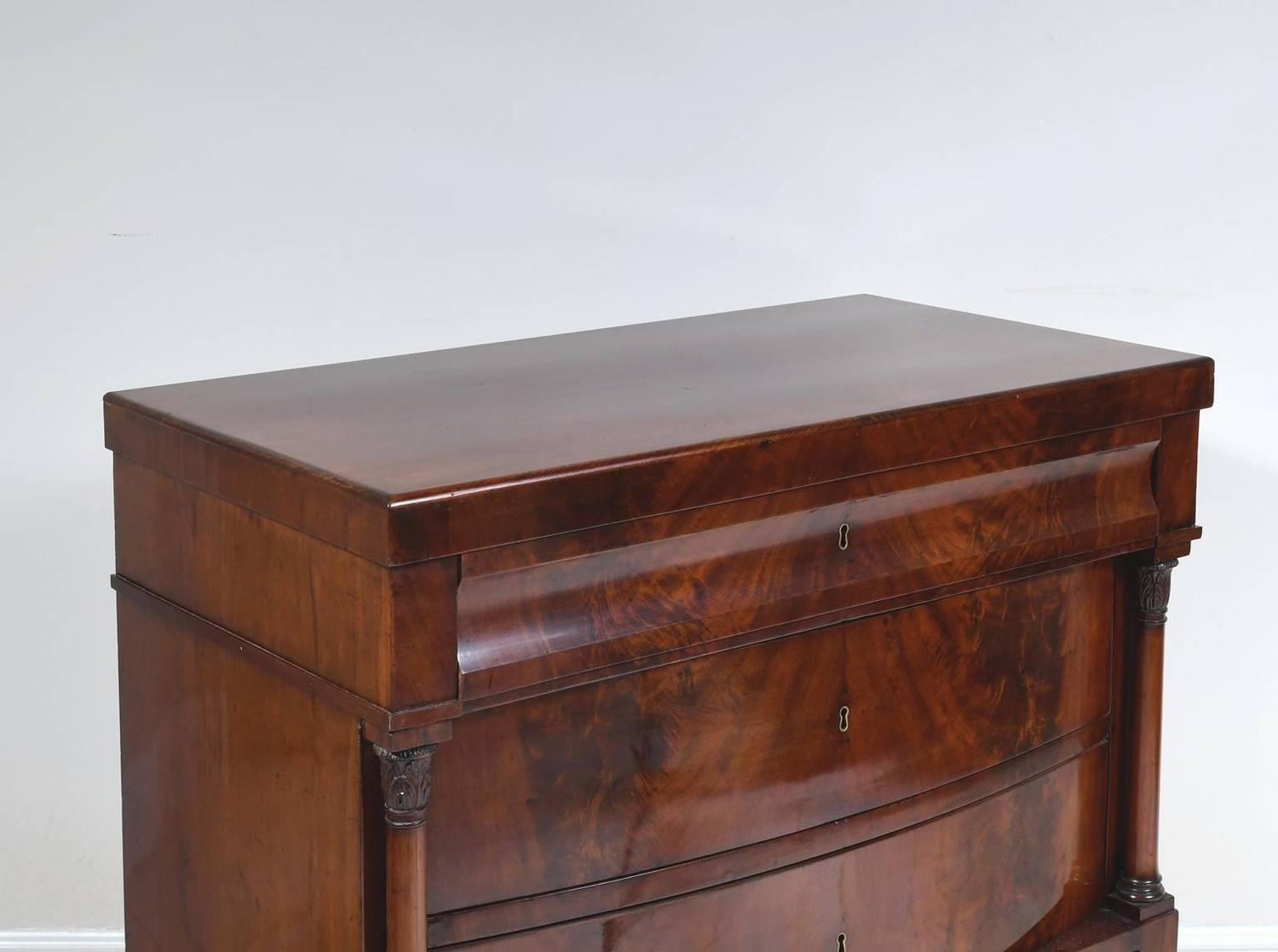 night eu handles a or classic stand portfolio danish of drawers futureantiques legs teak charming chest drawer with small solid petite and rare layout table midcentury
