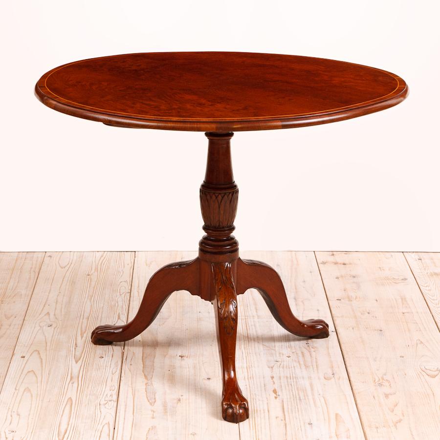 Antiquegany Furniture