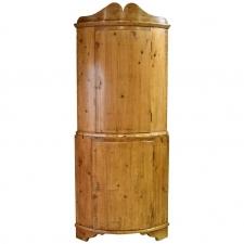 Antique Chests Antique Cabinets Bonnin Ashley Antiques